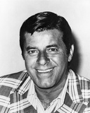 Jerry Lewis Foto - jerry-lewis
