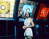 Logan's Run Photo