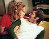 Five Easy Pieces Photo