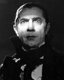 Dracula Photo
