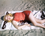 June Haver Photo