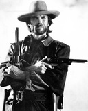 Josey Wales, fredløs Photo