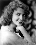 Jeanette MacDonald Photo