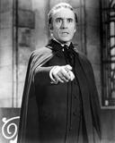 Dracula: Prince of Darkness Photo