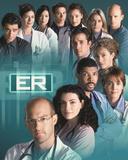 ER Photo