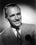 Douglas Fairbanks Jr. Photo