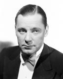 Herbert Marshall Photo