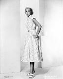Grace Kelly Photo