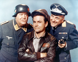 Hogan's Heroes Photo