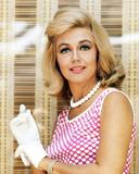 Dorothy Malone Photo