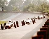 Grand Prix Photo