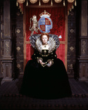 Mary, Queen of Scots Photo