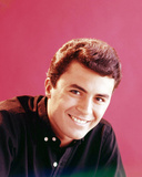 James Darren Photo