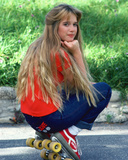 Kim Richards Photo