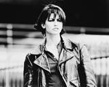 Gina Gershon Photo