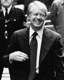Jimmy Carter Photo