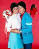 Joanie Loves Chachi Photo