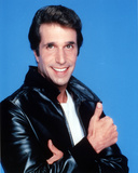Henry Winkler Photo