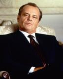 Jack Nicholson Photo