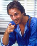 Miami Vice Photo