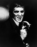 Dark Shadows Photo