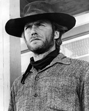 High Plains Drifter Photo