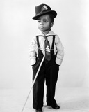 The Little Rascals Photo
