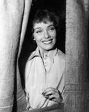 Julie Adams Photo
