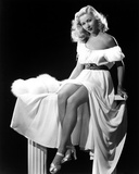 Gloria Grahame Photo