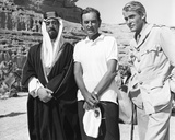 Lawrence of Arabia Photo