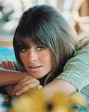 Julie Christie Photo