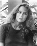 Lauren Hutton Photo