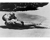 From Here to Eternity Photo