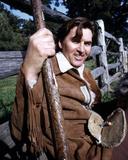 Daniel Boone Photo
