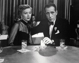 In a Lonely Place Photo