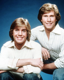 The Hardy Boys Photo