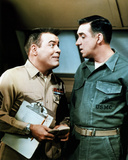 Gomer Pyle, U.S.M.C. Photo