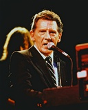 Jerry Lee Lewis Photo