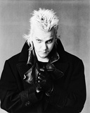 The Lost Boys Photo