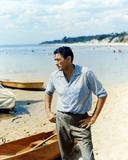 Gregory Peck Foto