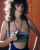 Kelly LeBrock Photo