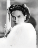 Eleanor Powell Photo