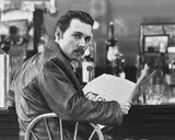 Donnie Brasco Photo