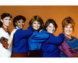 The Facts of Life Photo