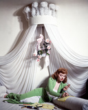 Greer Garson Photo
