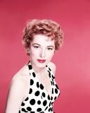 Eleanor Parker Photo