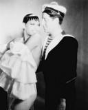 Josephine Baker Photo