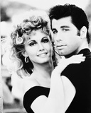 Grease - Photo
