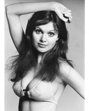 Madeline Smith Photo