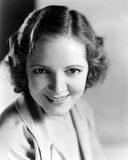 Helen Hayes Photo